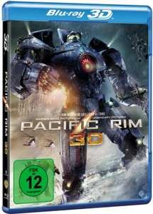 [alphamovies.de] Man of Steel 3D oder Pacific Rim 3D