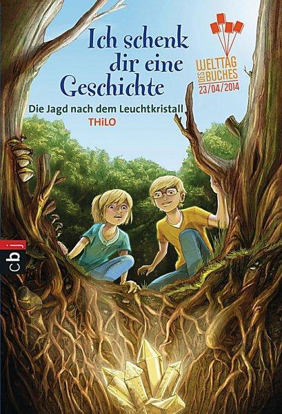 JPC - Kinderbuch portofrei für 70 Cent!