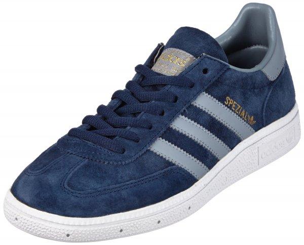 adidas Originals Spezial Herren Sneaker