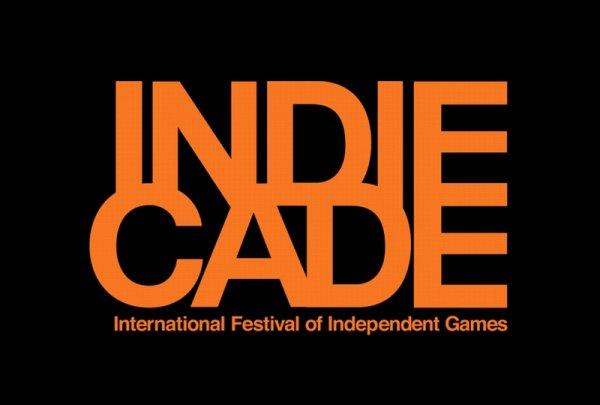 [Steam] Humble Weekly Sale IndieCade