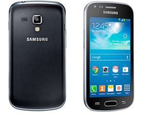 Samsung Galaxy Trend Plus S7580 - Android 4.2.2