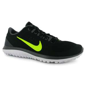 Nike FS Lite Run Mens Running Shoes bei Sportsdirect