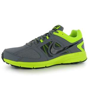 Nike Air Relentless2 Mens Running Shoes