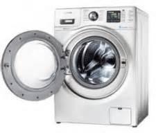 euronics waschmaschine
