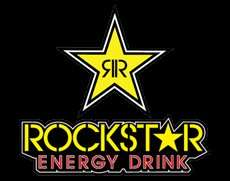 |Lokal| Metro Oldenburg - GEWERBLICH - Rockstar Energy  0,41 Euro pro 0,5 L Dose