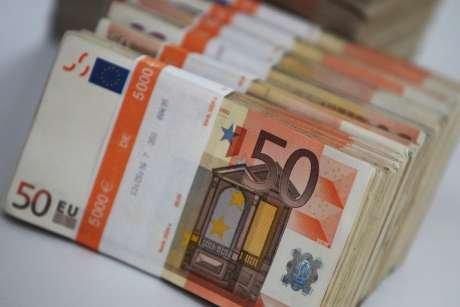 [Qipu] 1,50€ Cashback für Registrierung bei Audi Q3 Gewinnspiel
