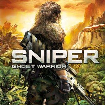 [Steam]Sniper: Ghost Warrior Gold Edition für 1,99€  @ Getgames