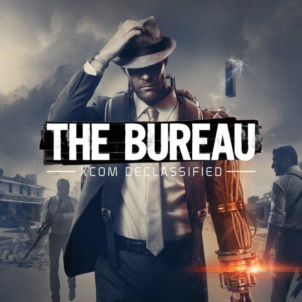 The Bureau: XCOM Declassified [Steam] @ Amazon.com