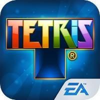 [iOS] Tetris EA via Apple Store kostenlos statt iPhone 0,89€