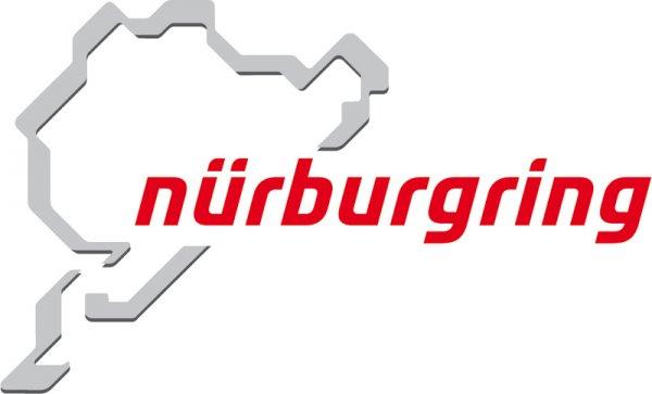 Nürburgring - 24h SALE bis 80%