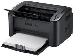 Samsung ML 2164 Laserdrucker S/W ZUSTAND GUT AMAZON WHD