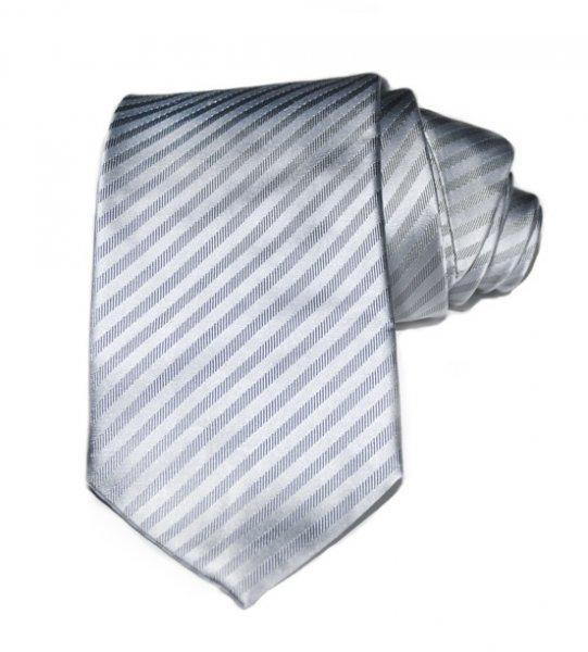 PREISFEHLER??? Business-Krawatte für 1,90€ bei Youtailor inkl. kostenlosem Versand