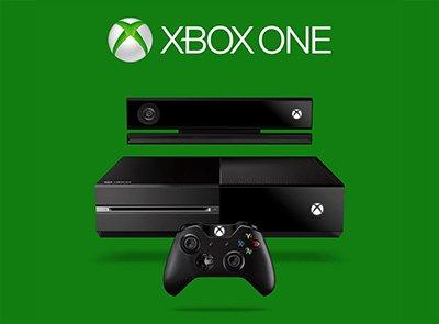 Xbox One und PS3 Bundles @MediaMarkt Stuttgart