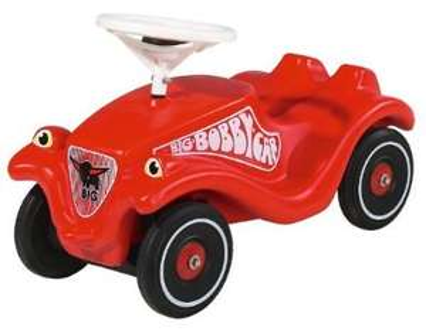 Bobby Car Classic (wie neu) von Amazon WHD für 17,62€