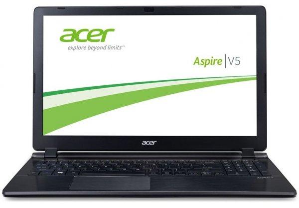 Acer Aspire V5-573G-54208G50akk ab 599€ @euronics
