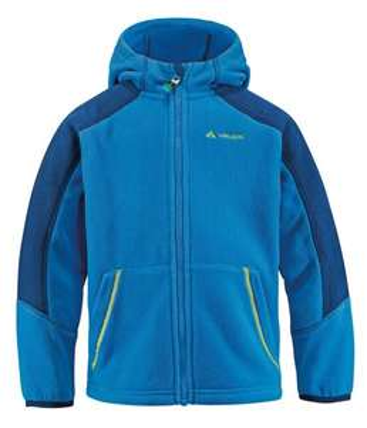 Diverse VAUDE Artikel z.B. Kinder-Jacken/Bekleidung stark im Preis reduziert  (z.B. € 20.- statt € 50.-) @ amazon.de