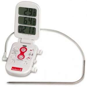 Barbecook Grillthermometer