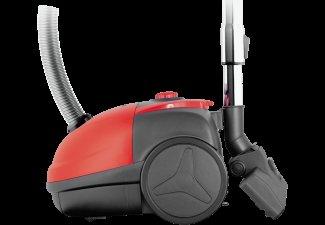 OK. OVC 202 Staubsauger 1400 Watt für 20€ inkl Versand @ Saturn.de