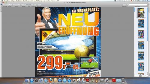 Saturn Karlsruhe. LG 37 LD 420 für 299 € . und weitere gute Angebote.