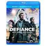 [Zavvi.com] [BluRay & UV] Defiance Staffel 1 (.de Ton)