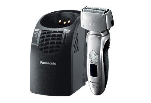 Panasonic ES-LT71 Arc 3 Trocken-Nass Akku Rasierer mit Reinigungssystem für 71€ @Amazon.com