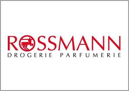 [Köln Mülheim] Rossmann Wiedereröffnung 10% auf alles bis 22.02.