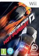 Need For Speed: Hot Pursuit Nintendo Wii  @thehut