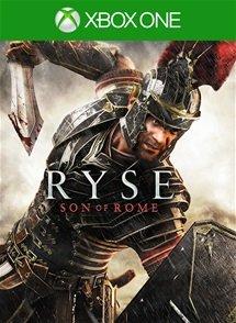 [XBOX One] Ryse - Digital Download ~29,06