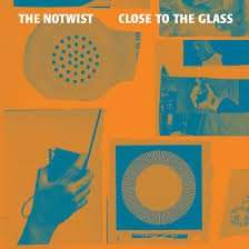[stream] The Notwist - Close to the Glass