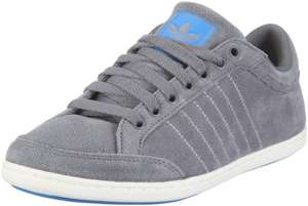 Viele Adidas Schuhe auf Javari.de sehr günstig