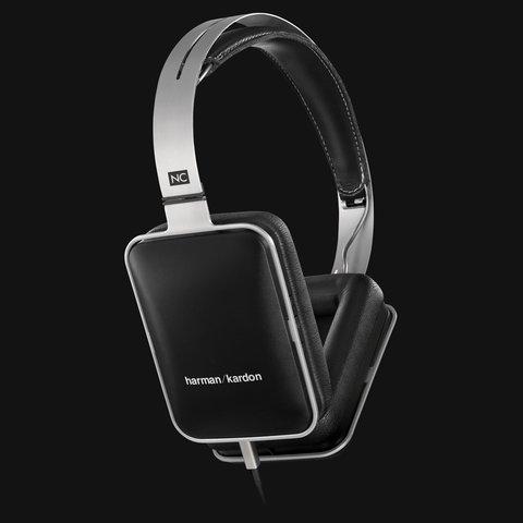 Harman Kardon NC (Noise Cancelling) Refurb Kopfhörer 149 EUR (Idealo: 229,20 EUR)