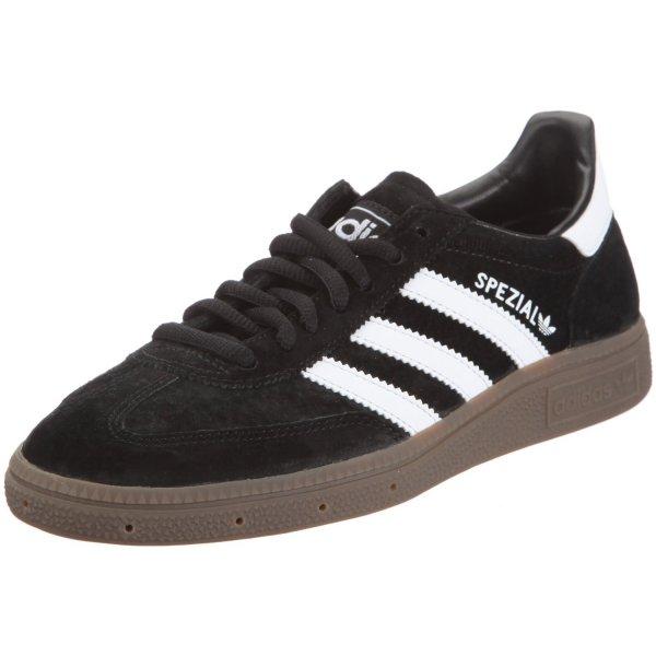Adidas Handball Spezial 551483 Herren Sneaker
