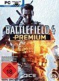 [EA] Battlefield 4 Premium Service (Vorabzugang zu Second Assault) für 33,98€
