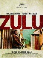 [Kino] Fast kostenlos zu ZULU am 14.4 um 20Uhr - 2te Chance