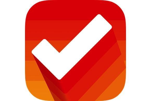 [iOS] Clear - To-Do List umsonst statt 4,99 Euro
