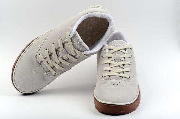 SYKUM - BASIC - OFF WHITE Schuh 27,95€ + 7,90€ Versand