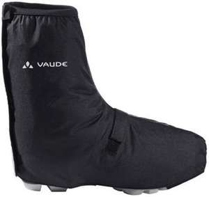 Vaude Bike Gaiter Short - 17,95€
