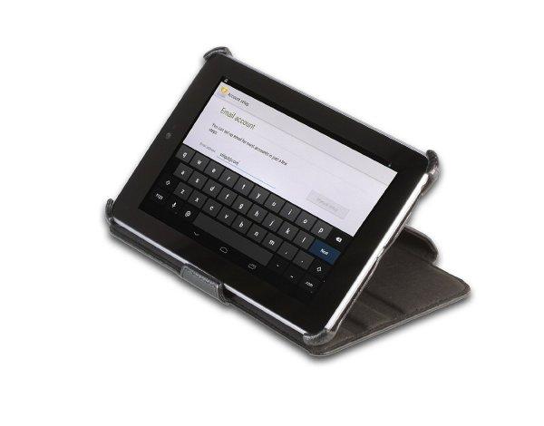 [Amazon WHD] Nexus 7  StilGut Case mit Standfunktion für Primeleute 2,78€