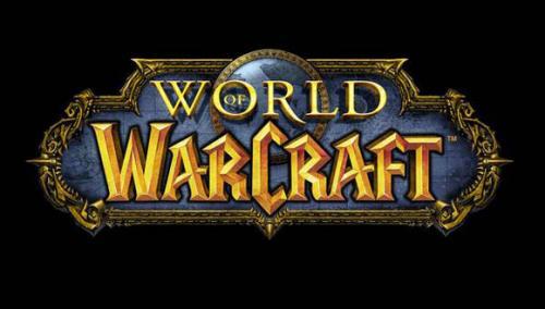 """""""World of Warcraft"""" jetzt kostenlos bis Level 20"""