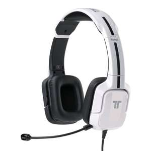 [Amazon WHD - wie neu] Tritton Kunai Stereo Headset PS4/PS3/PS Vita - 30,74