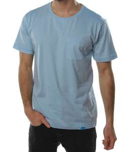 TWOTHIRDS milyblue T-Shirt   11,95€ + 7,90€ Versand