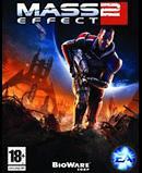 [PC] Mass Effect 2 dt. EADM/Origin für ca. 5,60€ - ABGELAUFEN!