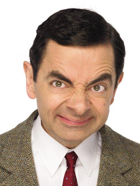 [MyVideo.de] Mr. Bean -  Die komplette TV Serie Kostenlos Online anschauen