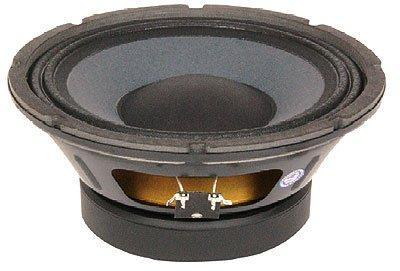 [Online@ Musicstore] Eminence Gamma 10 Lautsprecher 300 Watt (50% Ersparnis)
