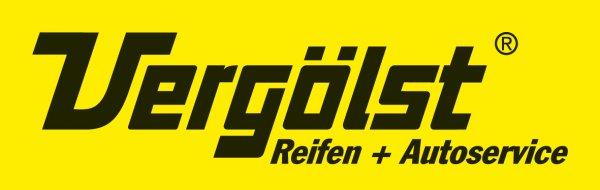 [Vergölst] kostenloser Fahrzeug-Check vom 10.03.2014 bis 15.03.2014