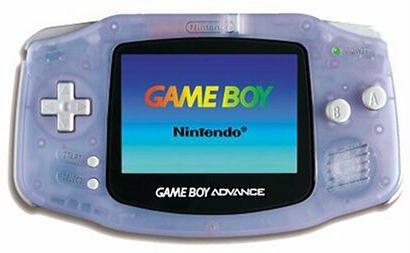 GBA4iOS - Gameboy Advance und Color Emulator für iPhone und iPad (Kein Jailbreak notwendig)