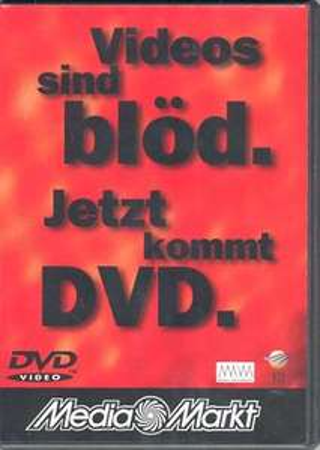 Sopranos, Friends, NipTuck... 3 DVD Boxen 25 € - Mediamarkt [München]