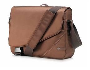 HP Notebook Tasche, Nur heute!!!