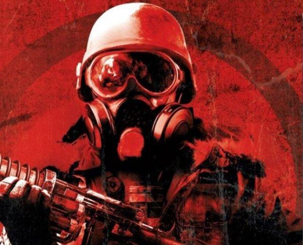 Metro 2033 - STEAM - Gamersgate - 3,14 €