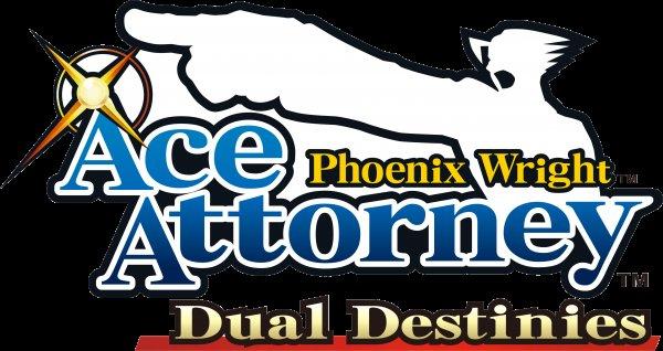 Nintendo 3DS eShop - Phoenix Wright: Ace Attorney - Dual Destinies 17,49€